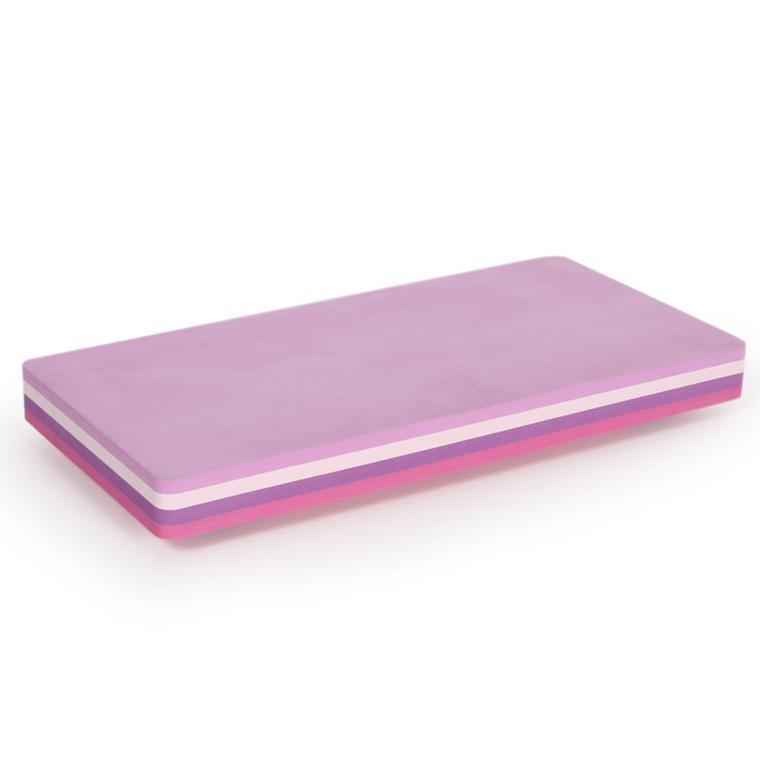 Bobles Roller Multi Pink