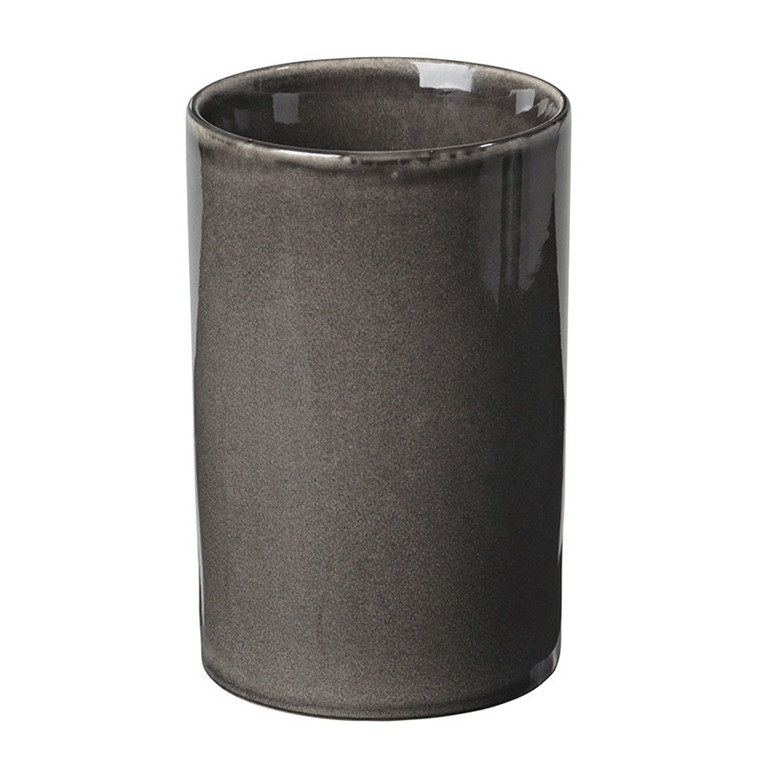 Broste Copenhagen Holder Nordic Coal