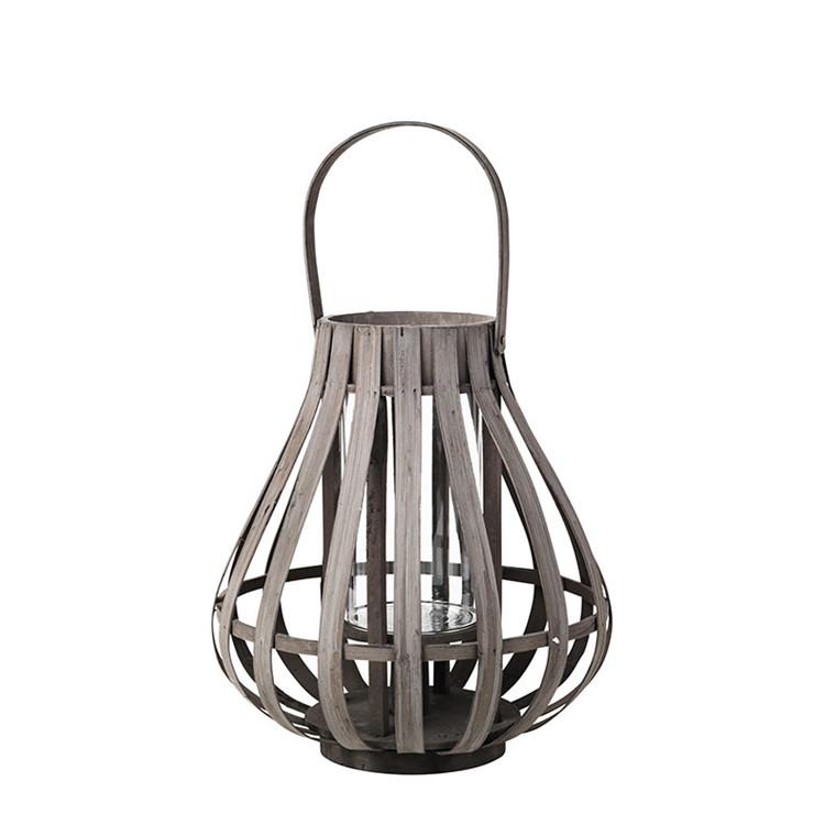 Broste Copenhagen Lanterne Sally