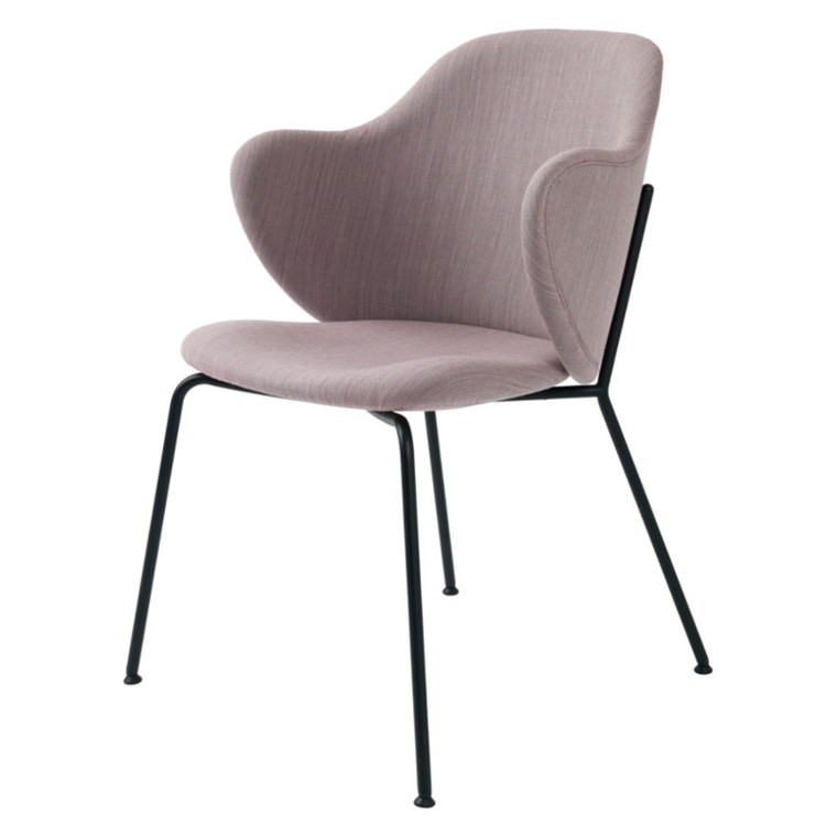 By Lassen Lassen Chair Crisscross