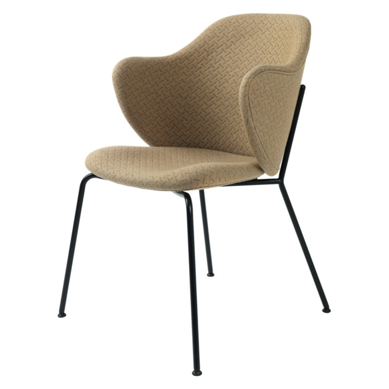 By Lassen Lassen Chair Jupiter
