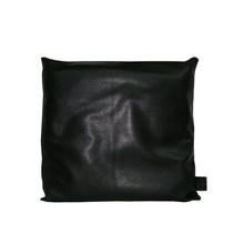 Caia of Sweden Pude Medium Black