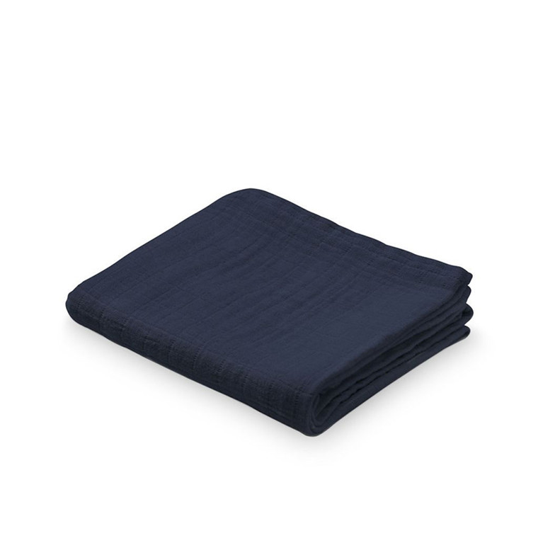 Camcam Stofble Navy