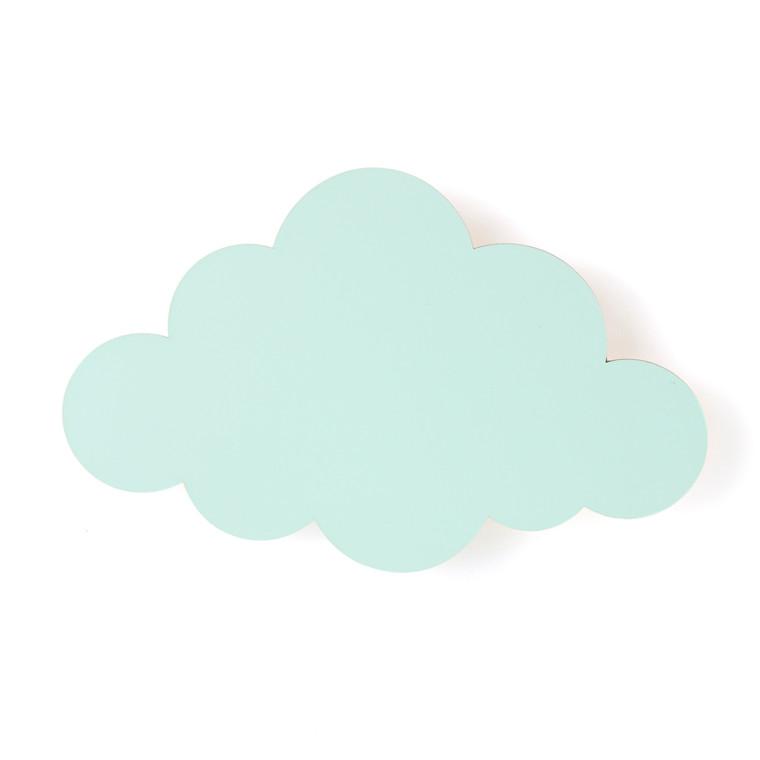 Ferm Living Sky Lampe Mint