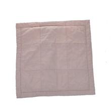 Cozy Room Pudebetræk sart pink 50 x 50 cm