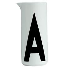 Design Letters Stor Kande