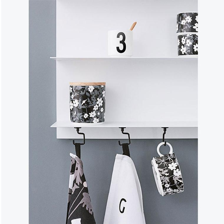 Design Letters Toolhook Sort