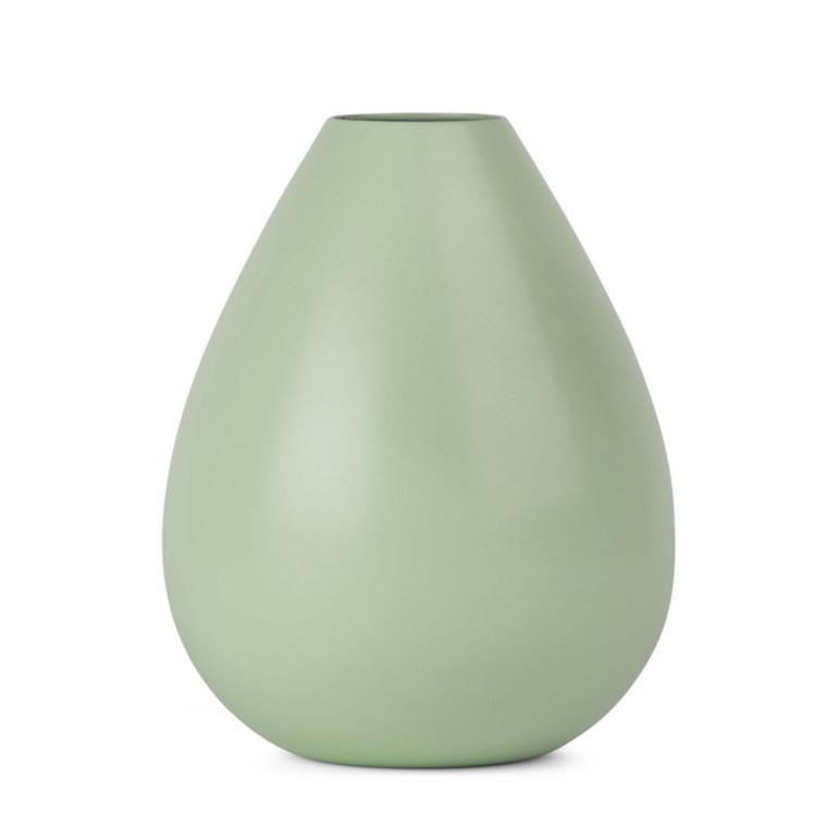 Design Letters AJ Royal Vintage Vase Grøn