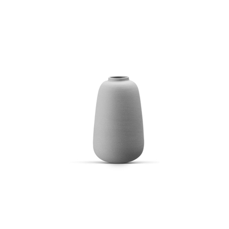 Ditte Fischer Micro Vase