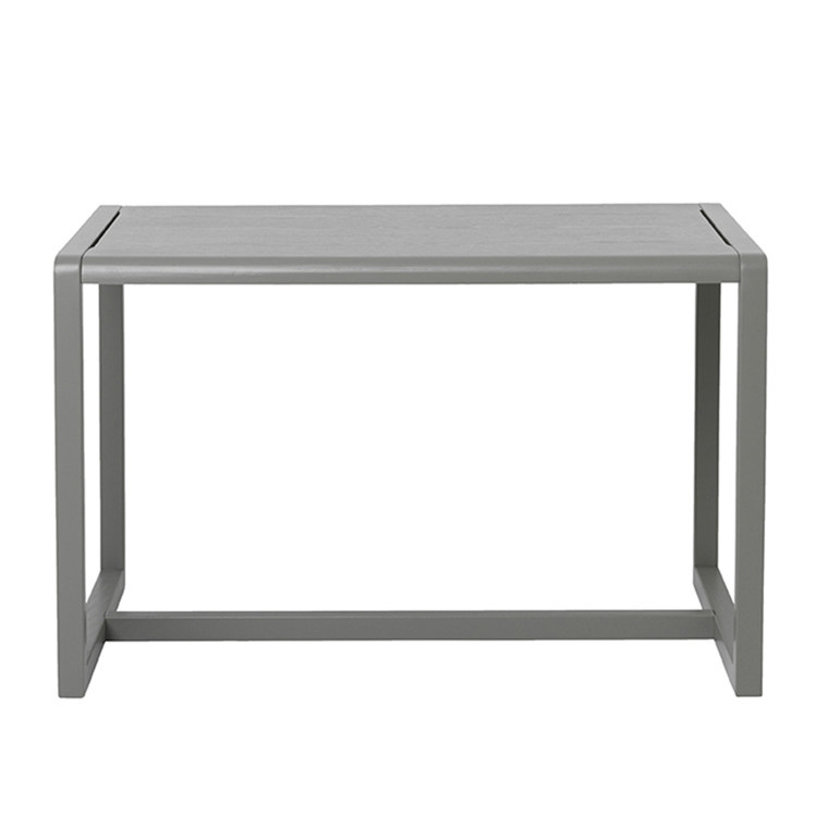 Ferm Living Little Architect Table - Grey