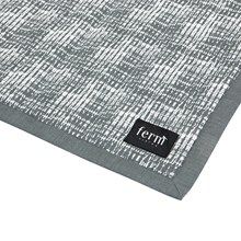 Ferm Living Static Bed Cover