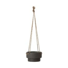 Ferm Living Plant Hanger Low
