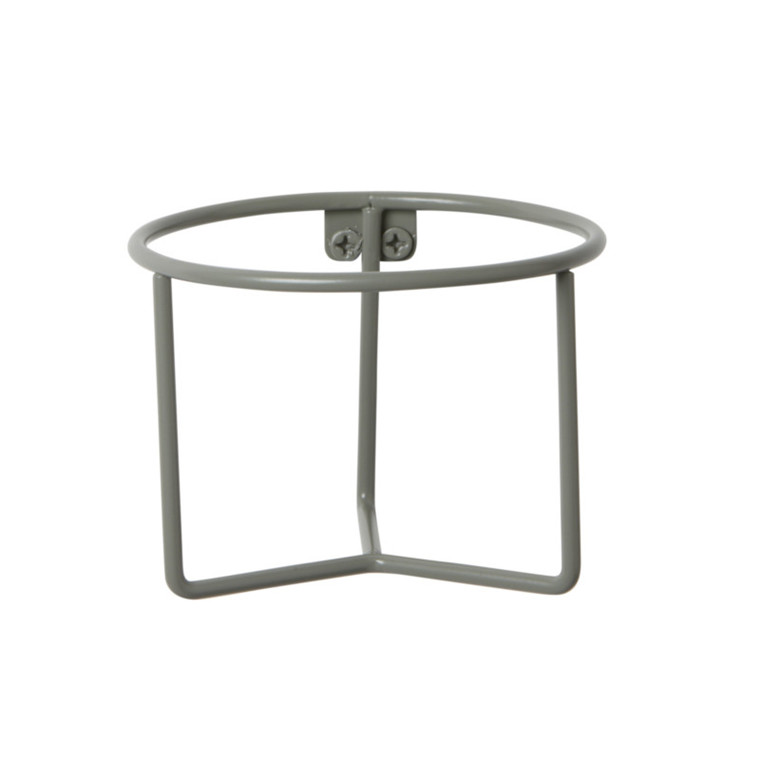Ferm Living Planteholder Dusty Green