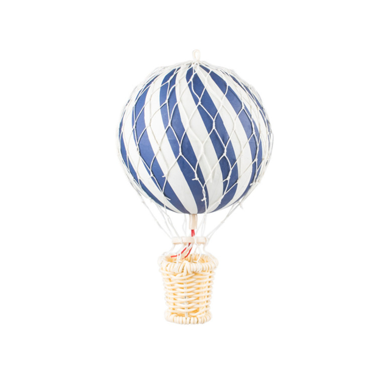 Filibabba Luftballon Twillight Blue, 10cm