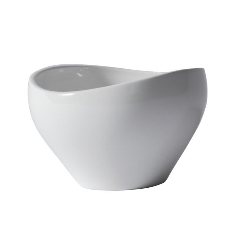 Architectmade FJ Essence Sukkerskål