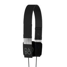 B&O PLAY BeoPlay Form 2i Black