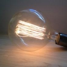 Frama Aterlier Bulb