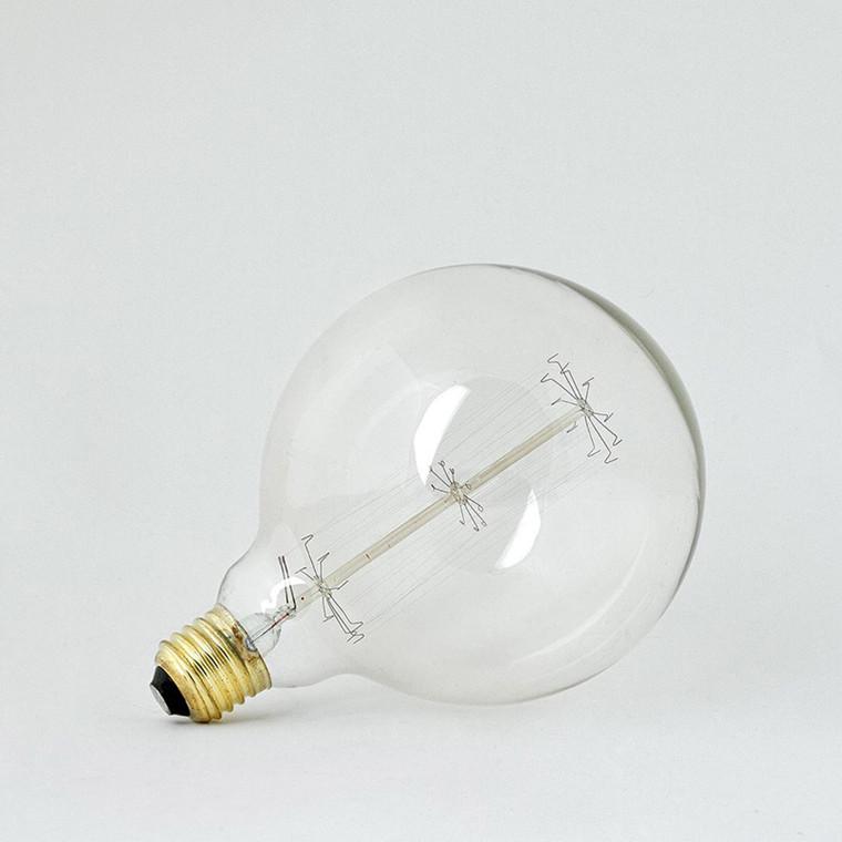 Frama Frama Aterlier Bulb lille