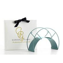 Garden Glory Vægophæng Caribbean Kiss