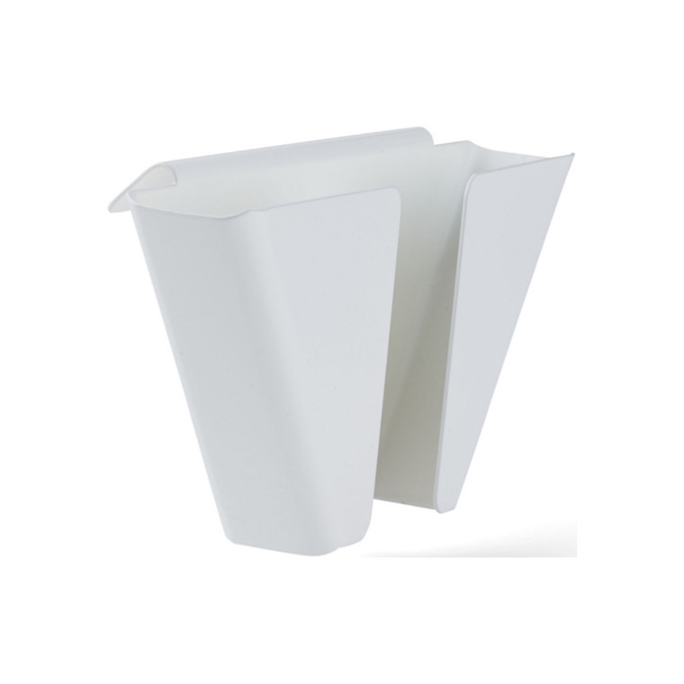 Gejst Flex Coffee Filter Holder Hvid