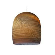 Graypants Lampe Bell 16