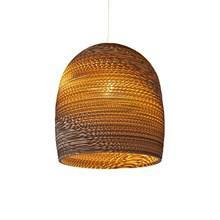 Graypants Lampe Bell 10