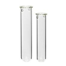 Hübsch Reagensglas