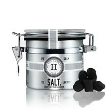 Haupt Lakrits SALT Lakrids