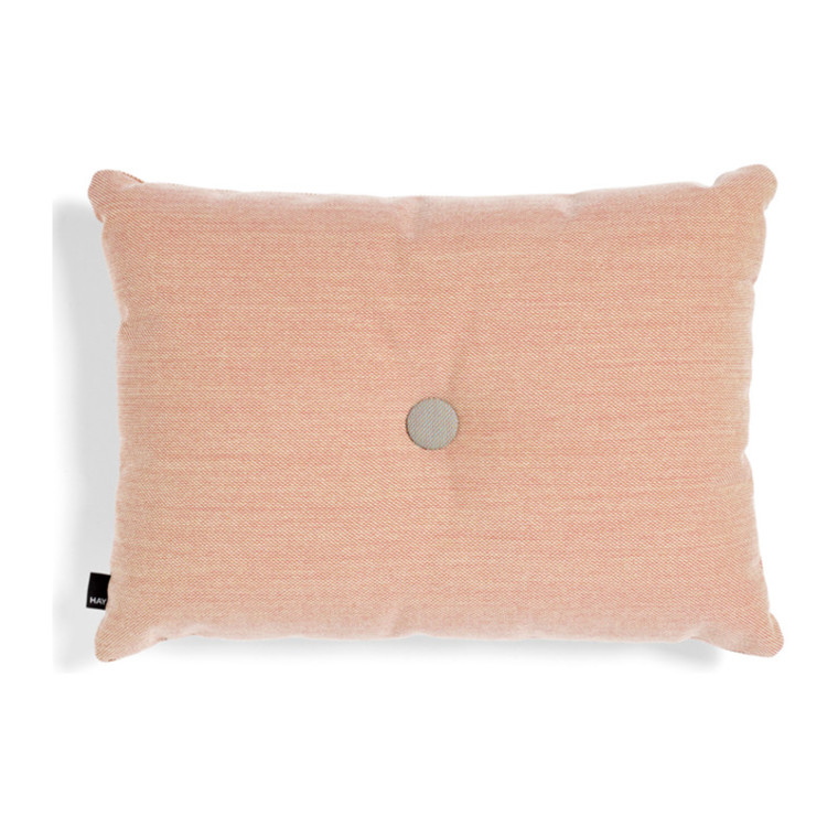 HAY Dot Cushion ST 1 Dot Pude Candy