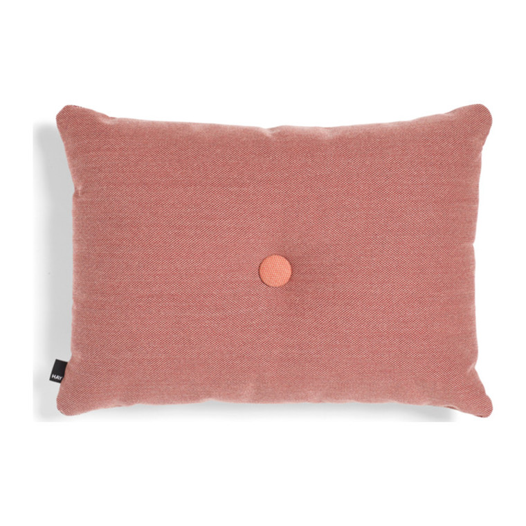 HAY Dot Cushion ST 1 Dot Pude Rose