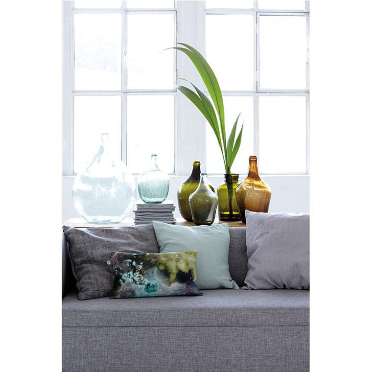 house doctor sofa botton lys gr m bler fra house doctor. Black Bedroom Furniture Sets. Home Design Ideas