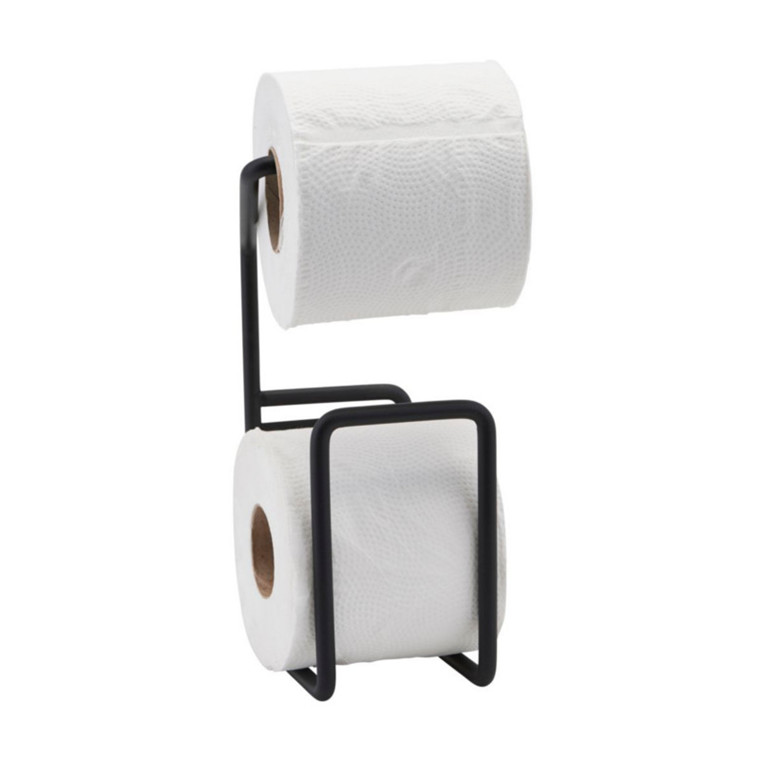 House Doctor Toiletpapirholder Via Sort