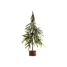 House Doctor Træ Forrest 45 cm