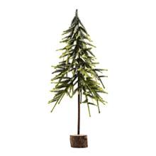 House Doctor Træ Forrest 62 cm