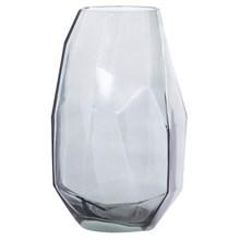 House Doctor Vase Azym Stor