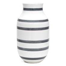 Kähler Omaggio Vase Høj 375 mm