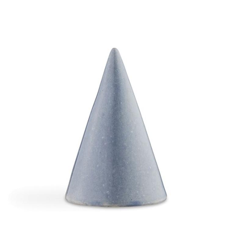 Kähler Glasurtop Blå B04