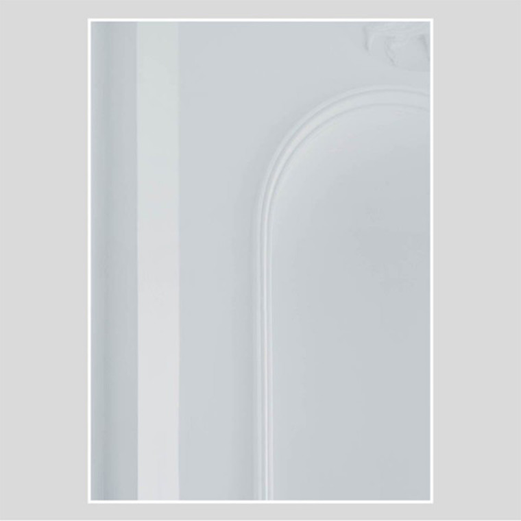Kristina Dam Plakat Vault 70 x 100 cm