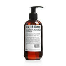 La Bruket Beard Wash 200 ml