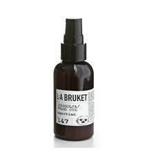 La Bruket Beard Protector Olie