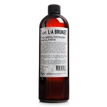 La Bruket Vaskemiddel Bomuld/Denim Patchouli/Lavendel
