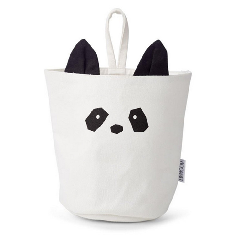 Liewood kurv Panda
