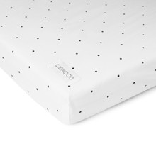 Liewood Lagen Classic Dot Hvid