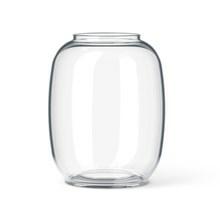 Lyngby Vase Form 140 Klar