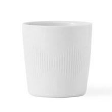 Lyngby Porcelæn Thermodan Krus