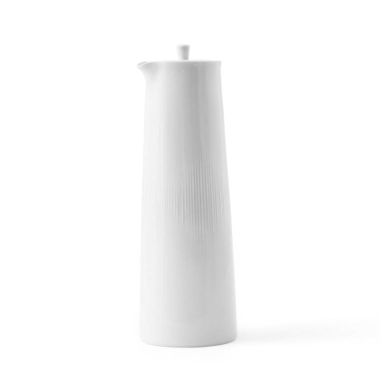 Lyngby Porcelæn Thermodan Kande