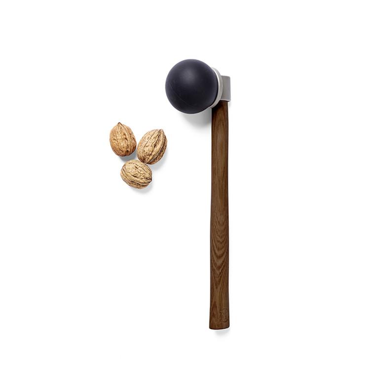 Menu Nøddeknækker Nut Hammer