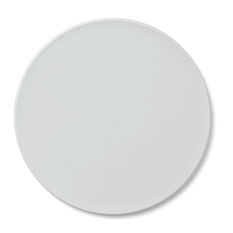 Menu New Norm Plate Lid Ø 21,5 cm