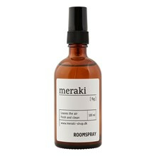 Meraki Room spray Figen 100 ml