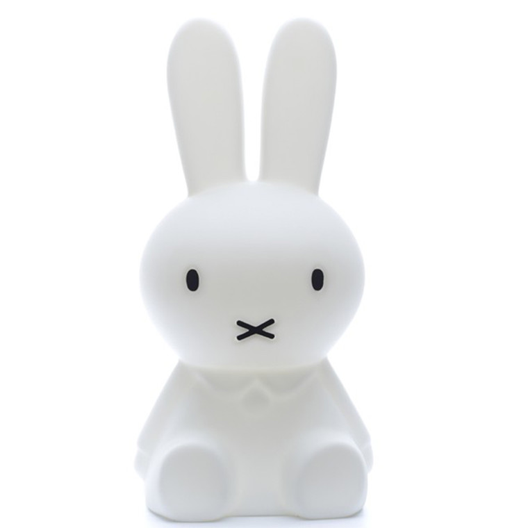 Mr Maria Miffy Lampe